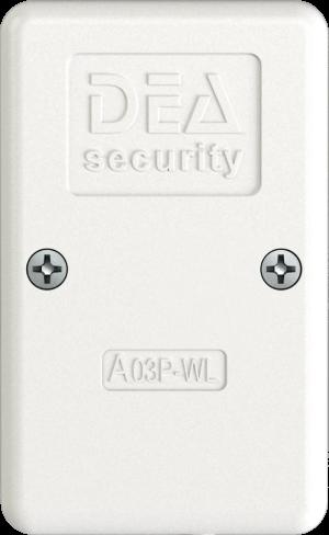 Modulo-rivelatore XS-PU + A03
